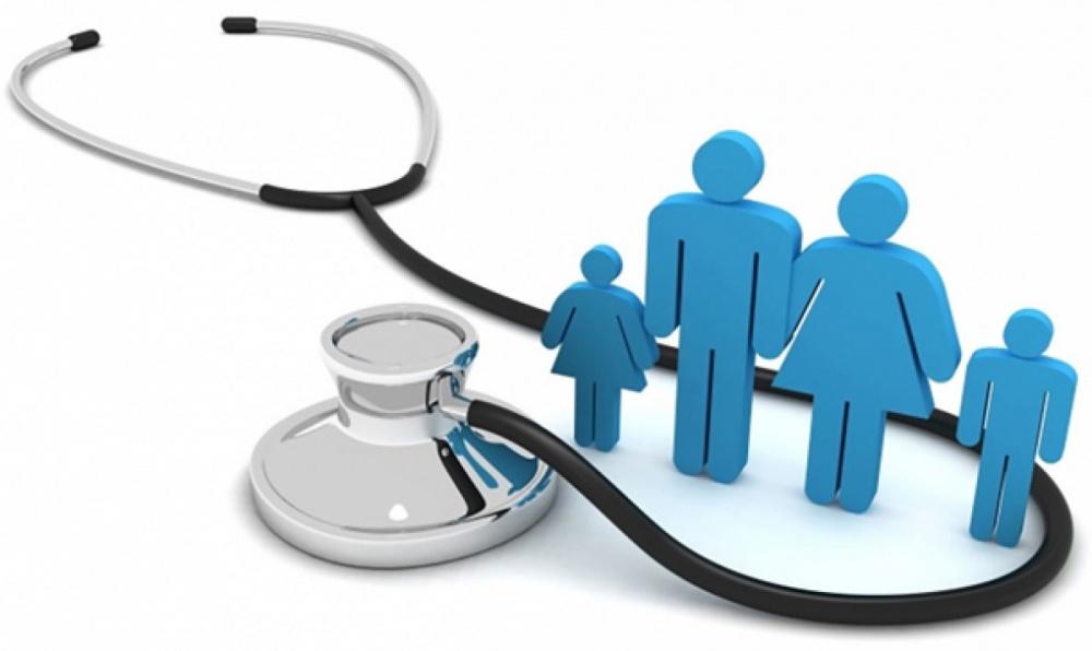 Картинки по запросу Международный день всеобщего охвата услугами здравоохранения (International Universal Health Coverage Day)