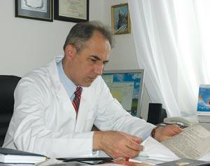 А. В. Руденко