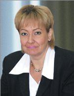 М.Н. Долженко