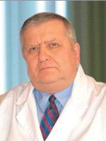 А.С. Свинцицкий