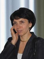 М.В. Маевская