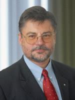 Александр николаевич пархоменко