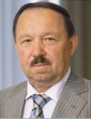 В.Н. Коваленко