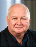 А.А. Ковалев