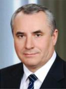 В.Г. Майданник