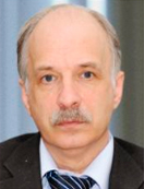 С.А. Крамарев