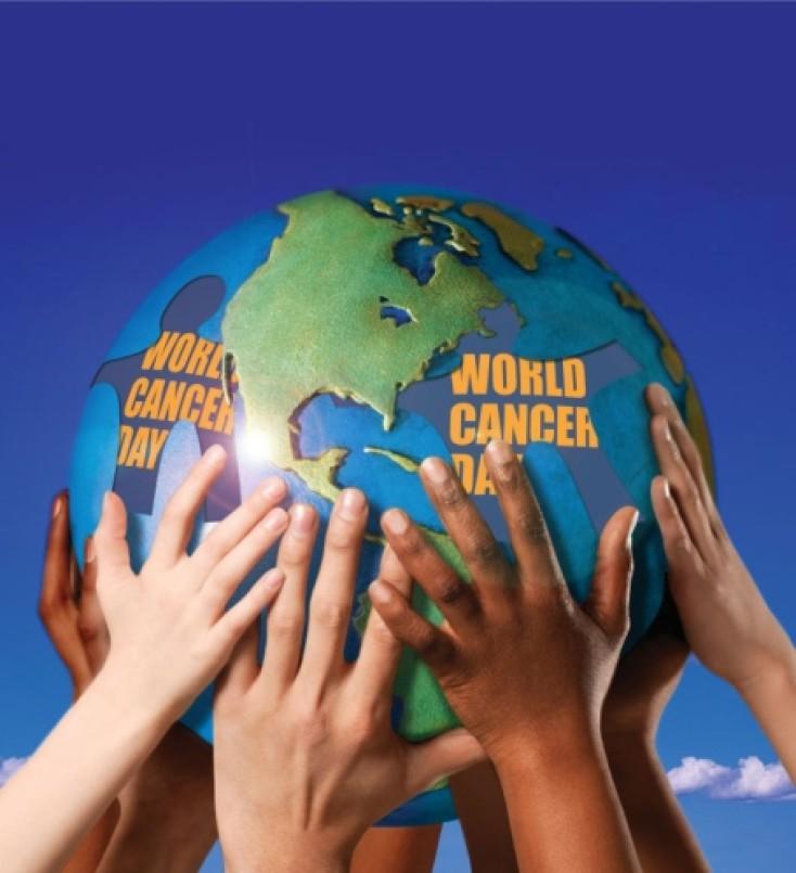 novie-metodi-borbi-protiv-psoriaza-2014-god