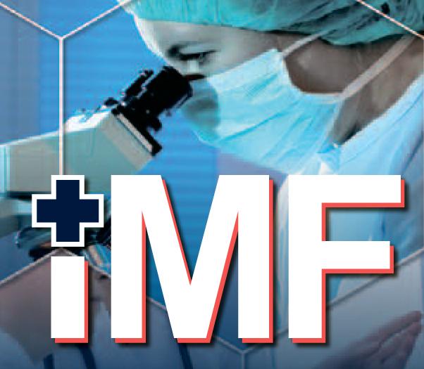 Открытие VI Международного медицинского форума «Инновации в медицине – здоровье нации»