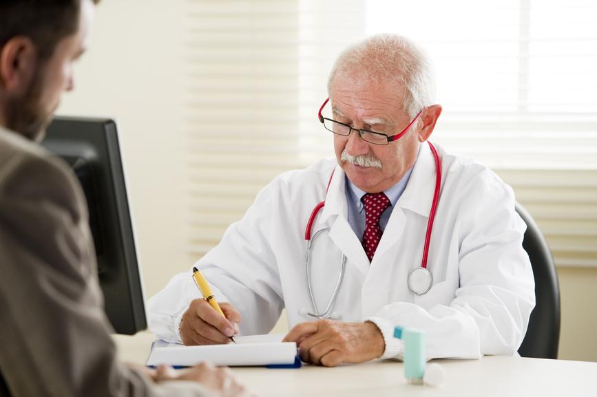 Будущее страховой медицины: из Национальной стратегии реформирования украинского здравоохранения