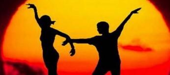 Танцевально-двигательная терапия как механизм реабилитации пациентов, страдающих болезнью Паркинсона