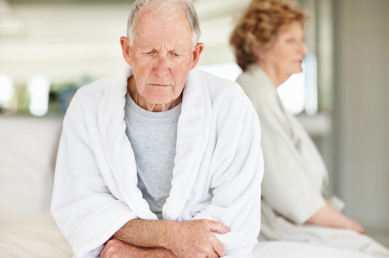 Деменция на фоне применения Актовегина: быть или не быть? (Развенчиваем миф второй)