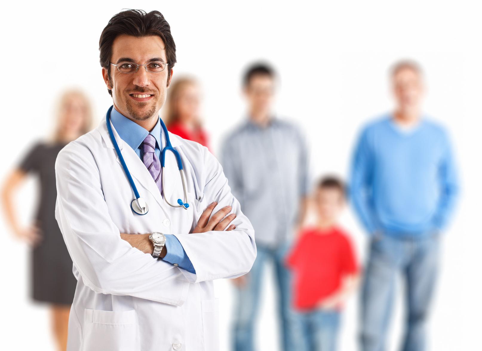 Відносини «лікар–пацієнт» у правовому полі                                     (На запитання читачів відповідає медичний адвокат, керівник Юридичного бюро Олена Бабич)