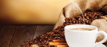 Потребление кофе и риск желчнокаменной болезни: критический обзор