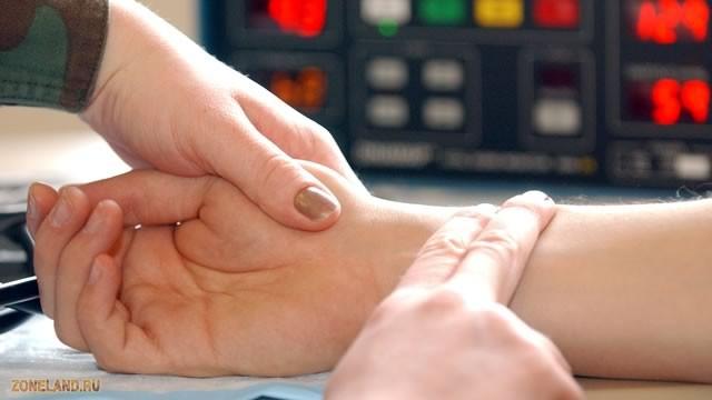 Частота сердечных сокращений после краткосрочного титрования дозы β-блокатора является предиктором общей смертности у пациентов пожилого возраста с СН: анализ исследования CIBIS-ELD