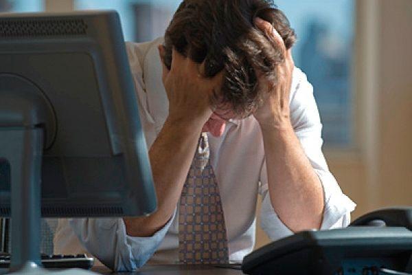 Депресія і смертність при серцевій недостатності