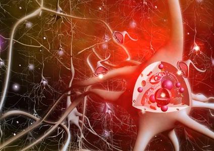 Применение инотропных средств и клинические исходы у пациентов, госпитализированных c СН:  влияние этиологии СН, систолического АД и сердечного индекса
