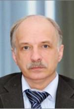 Kramarev