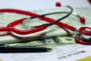 платные медицинс