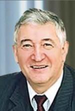 shirobokov