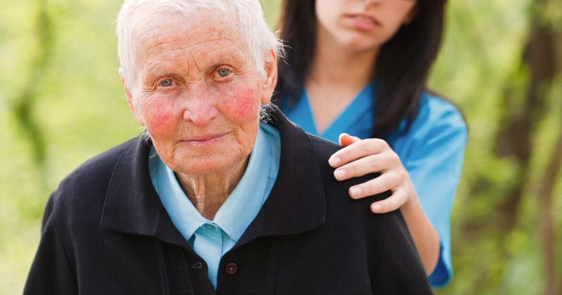 Влияние пиоглитазона на частоту развития деменции у пациентов с сахарным диабетом