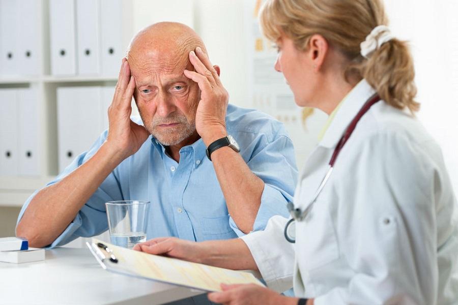 Изучение патогенеза болезни Хантингтона: нарушения сосудистой системы и гематоэнцефалического барьера