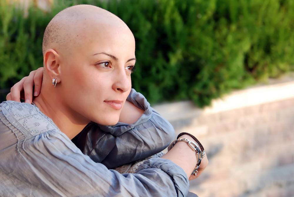 Частота ответа на химиотерапию у пациенток с раком эндометрия и тромбоцитозом