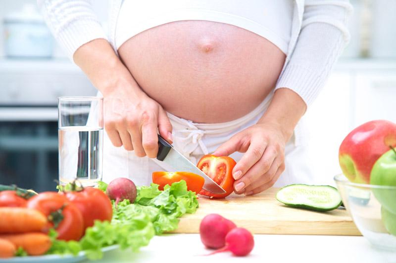 Влияние индекса массы тела перед первой неосложненной беременностью на исходы второй беременности