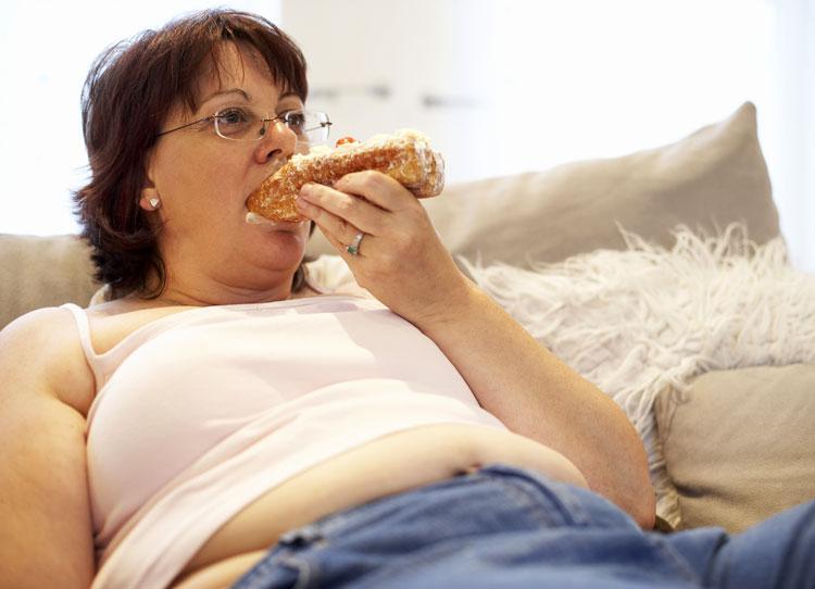 Ожирение и выживаемость у женщин с раком яичников: результаты масштабного международного исследования