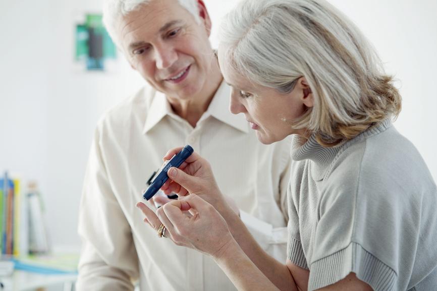 Уровни маркеров оксидативного стресса в сыворотке крови и стекловидном теле у пациентов с диабетической ретинопатией