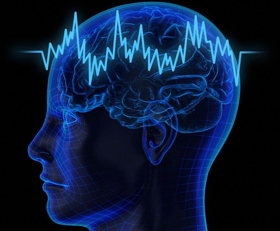 Диагностика черепно-мозговых травм в результате воздействия ударной волны