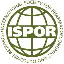 Міжнародне товариство фармакоекономічних досліджень ISPOR