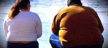 Формування ускладненого перебігу ожиріння в дитячому віці