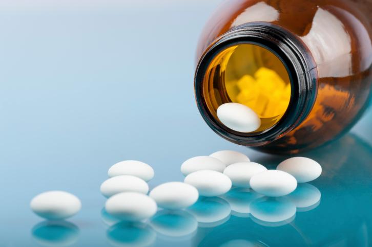 Уровень соблюдения рекомендаций по амбулаторному назначению антибиотиков при инфекциях верхних дыхательных путей