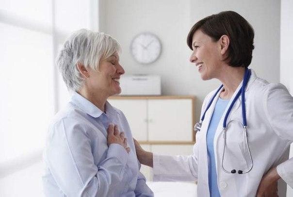 Малі імунодефіцитні хвороби: визначення, класифікація, клінічні прояви, діагностика і лікування