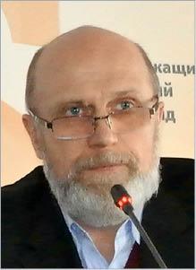 С.И.Коровин