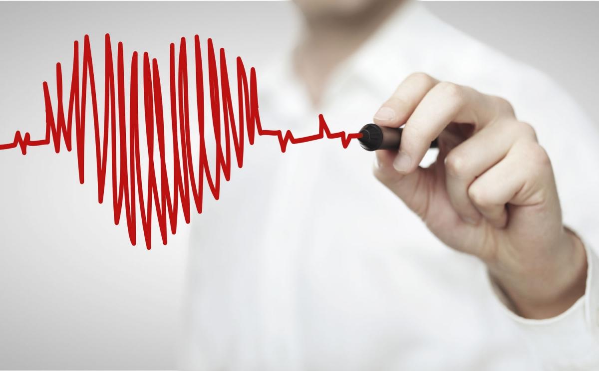 Преимущества использования колхицина для снижения частоты периоперационных повреждений миокарда у пациентов после аортокоронарного шунтирования с искусственным кровообращением