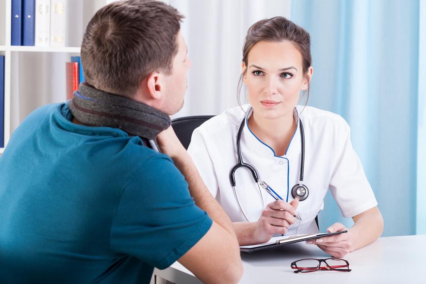 Факторы несоблюдения рекомендаций по антибиотикотерапии  у пациентов с тонзиллитом  и фаринготонзиллитом