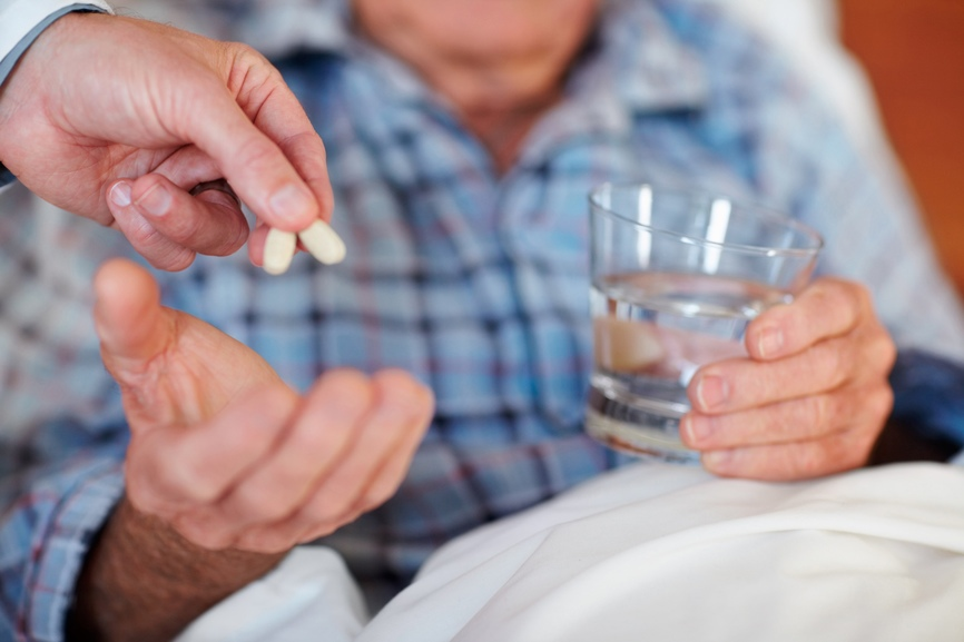 Изучение побочных эффектов применения антибиотиков в профилактике эндокардита