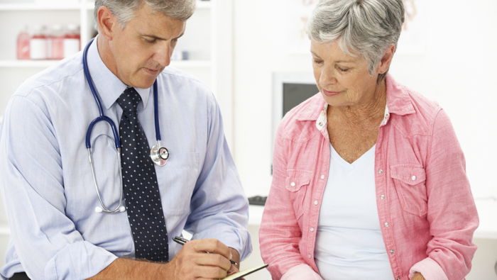Оновлені рекомендації щодо ведення пацієнтів  із гострим коронарним синдромом без елевації сегмента ST
