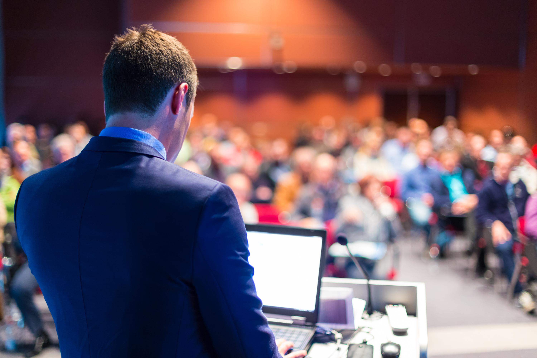 Національні науково-практичні конференції на 12-18 жовтня