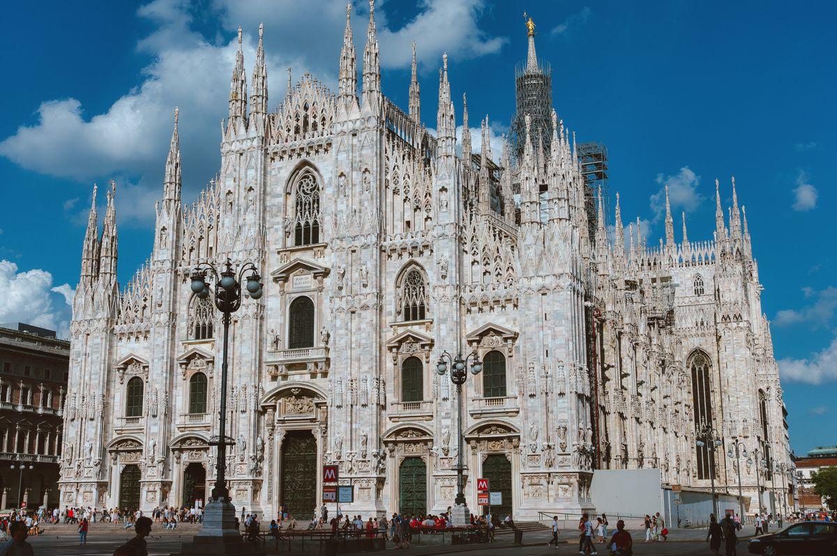Новини Європейського конгресу аритмологів (EHRA EUROPACE-CARDIOSTIM),  21-24 червня 2015 р., м. Мілан, Італія