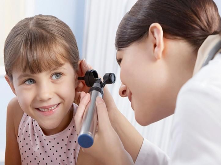 День оториноларинголога:  чтобы дышать легко, говорить и слышать…