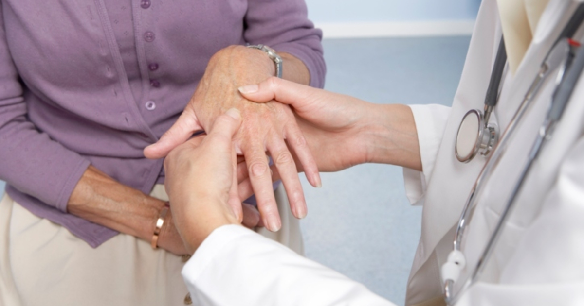 Эффективность и безопасность голимумаба у пациентов  с активным ревматоидным  артритом, резистентным  к метотрексату