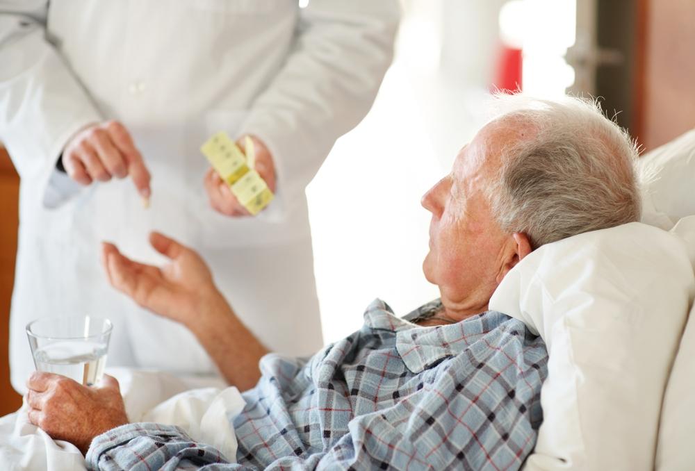 LCZ696 і ниркова функція у пацієнтів  із серцевою недостатністю