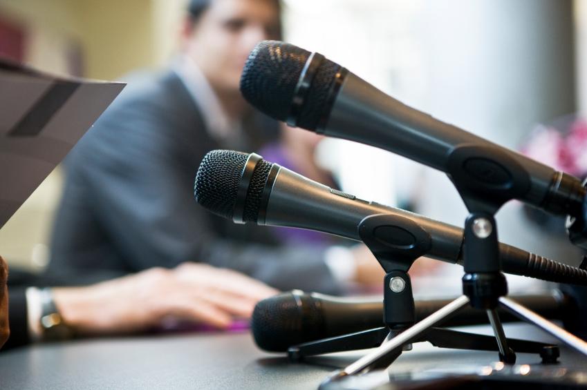 Національні науково-практичні конференції на 16–22 листопада