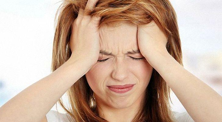Прометазин в сочетании с суматриптаном в лечении мигрени: рандомизированное клиническое исследование