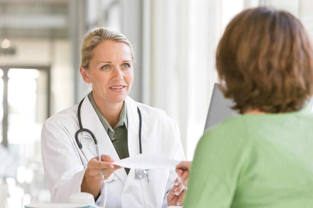 Особенности диагностики и лечения колоректального рака во время беременности