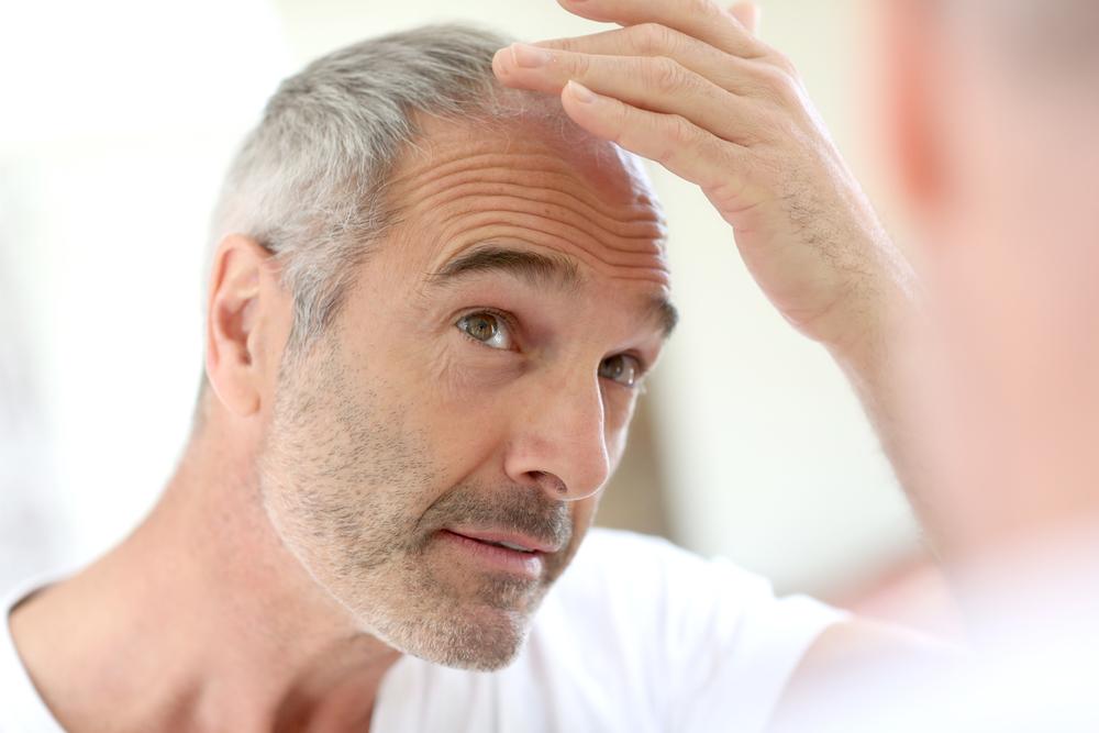 Псоріаз і ризик небажаних серцево-судинних подій
