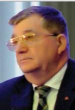Абызов