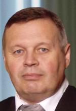 Ю.В. Марушко